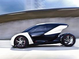 Opel na IAA představí nový koncept levného elektromobilu
