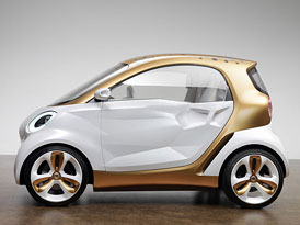 Video: Smart Forvision � Design konceptu pro IAA