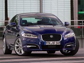 Český trh v září 2011: Nejprodávanější automobily vyšší střední třídy