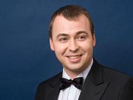 Rozhovor Auto.cz: Petr Janeba, IVG, vedoucí divize Volkswagen