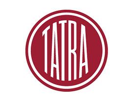 Tatra: Vítězství v soutěži WebTop100