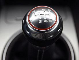 Audi S4 a S5: Konec manuálu v Evropě