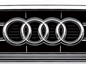 ADAC AutoMarxX 2011: Nejsilnější značkou v Německu je teď Audi