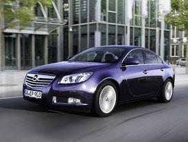 Český trh v listopadu 2011: Nejprodávanější automobily střední třídy