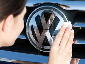 Čínský trh v lednu 2012: I zde vládne VW Passat