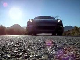 Vítězná videa soutěže Porsche My Daily Magic
