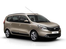 Renault otevřel v Maroku továrnu na výrobu levných vozů