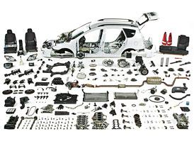 Hyundai i30 CW po 100.000 kilometrech: Dojem kazí koroze