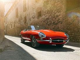 Jaguar: Muzeum v Browns Lane končí