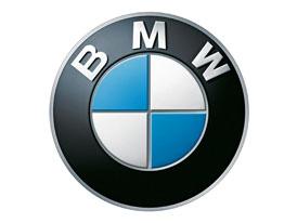 BMW má údajně zájem o Saab