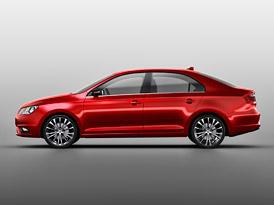 Nový SEAT Toledo bude vyrábět Škoda v Boleslavi