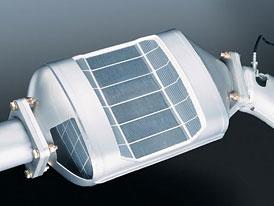 Dieselová Pro a Proti, část IV: Kolik stojí nový filtr pevných částic?