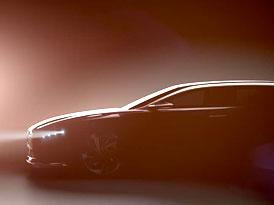 Citroën DS: Pracuje se na novém modelu