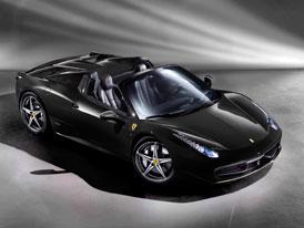Ferrari čelí v Číně cenzuře kvůli tragické nehodě