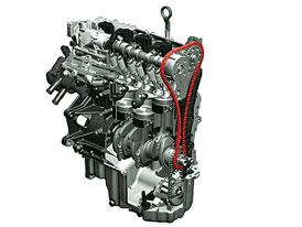 53c02e0935d Diskuse k článku  Motor 1