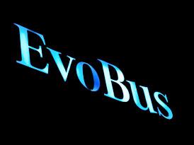 EvoBus otevřel novou výrobní halu v Holýšově