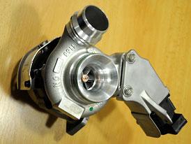 Dieselová Pro a Proti V: Šest dobrých rad pilotům turbodieselů
