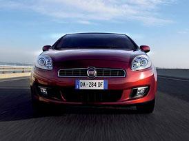 Krize na jihu EU: Automobilov� trh pad� o des�tky procent