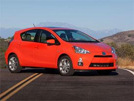 Nevěrní majitelé hybridů: Dvě třetiny si ho podruhé nekoupí