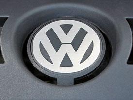 Mezi 100 největšími firmami světa je 10 automobilek