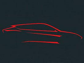 Konec spekulací: Lamborghini ukáže v Pekingu SUV jménem Urus