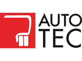 Veletrhy Brno zru�ily pro leto�ek v�stavu u�itkov�ch voz� Autotec