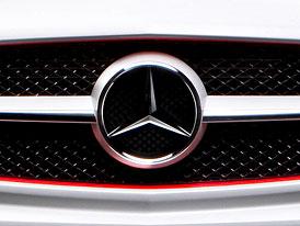 Mercedes SLC: Rival pro 911 oficiálně potvrzen