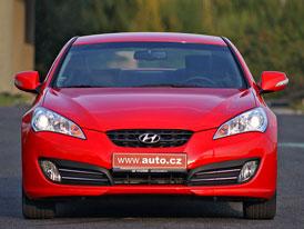 Hyundai za Q1 prodal už milion aut, Kia 630 tisíc