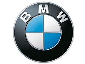 Nejcennější automobilovou značkou světa ja BMW