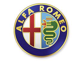 Alfa Romeo a Mazda p�ekvapily sv�t: P��t� MX-5 ponese znak Alfy