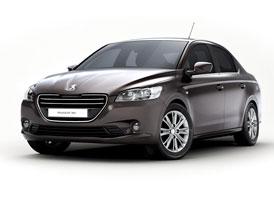Peugeot 301: Francouzská odpověď na Škodu Rapid