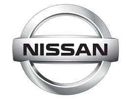 Nissan bude vyr�b�t nov� n�kladn� v�z ve �pan�lsku