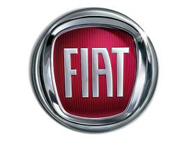 Fiat by mohl vyrábět auta pro Mazdu