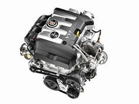 Američané letos koupí 3 miliony turbomotorů, V8 jsou na ústupu