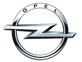 Opel chce v Číně prodávat 30 tisíc aut ročně