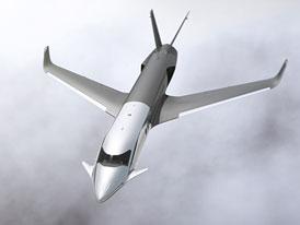 Nové designové studio Peugeotu nebude navrhovat auta