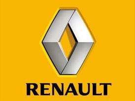 Renault volá po obnovení šrotovného v Evropě