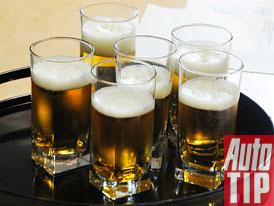 Test nealkoholických piv: Lobkowicz, nikdo víc?