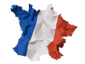 Francie chce zav�st da� na luxusn� auta