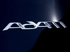 Opel Adam přijde ve třech verzích: Jam, Glam a Slam