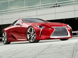 Bude sporťák od Toyoty a BMW nástupce Supry?