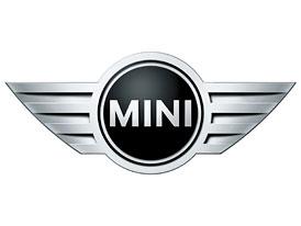 Modelov� �ada Mini bude ��tat 10 aut