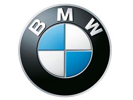 BMW bude pokračovat ve vývoji hybridů i po odchodu PSA