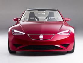 SEAT Leon III: Bude kombi i třídveřový hatchback
