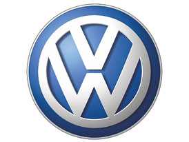 VW postaví showroom na Champs-Elysées přímo naproti Renaultu