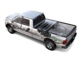 Chrysler tlačí na vládu USA, aby zvýhodnila CNG