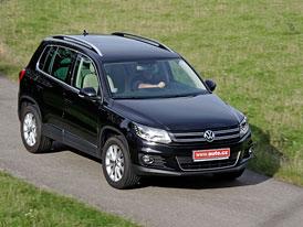 Volkswagen zvýšil zisk na 6,5 miliardy eur, měl rekordní odbyt