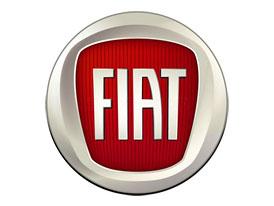 Fiatu se vyplácejí seškrtané investice