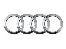 Audi se daří, v červenci prodalo více aut než BMW a Mercedes-Benz