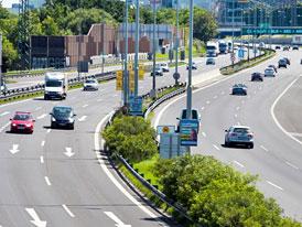 V Česku náhle přibude 300 km dálnic. Úředním rozhodnutím